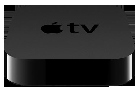 Apple-TV-terugroep-2