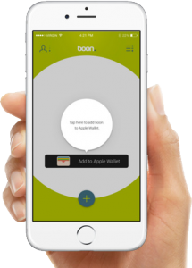 boon-app