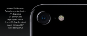 iPhone 7 camera 2